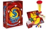 Interplay 5 Second Rule Game
