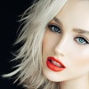 Up to 58% Off at The Beauty Lounge by Fredy Arboleda