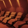 Up to 52% Off Salt-Room Sessions