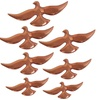 Urban Designs Birds In Flight Wall Art Set (7-Piece)