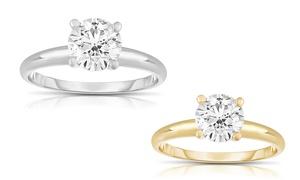 https://www.groupon.com/deals/gg-150-cttw-diamond-solitaire-rings?p=2&utm_source=newsletter_im&utm_medium=email&division=portland&user=c6306bb8e9bd5360b353c9110ee3a25910b651a8b0ee968a9d24e2e0b4a307cb&date=20160926&uu=8053490e-163a-11e2-a6bc-00259060b07e&CID=US&tx=0&s=goods_widget&c=image&d=goods_deal-page&utm_campaign=c740190a-166d-49af-965d-81727e3a4742_0_20160926_treatment2