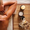 Up to 67% Off Massages from Dr. David Ficco