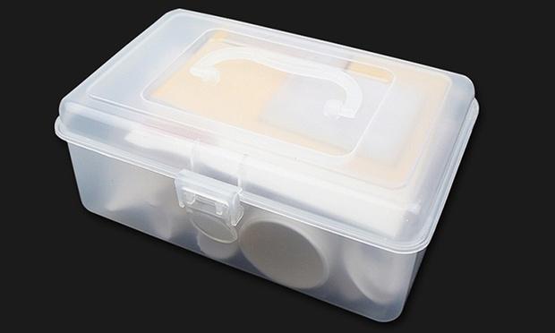 Cake Decorating Kit Groupon : Groupon Goods Groupon