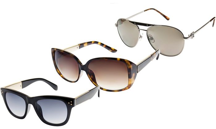 4f3a87fe0 Foster Grant Women's Sunglasses | Groupon