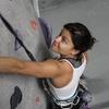 24% Off a Day of Climbing at Rock Spot Climbing