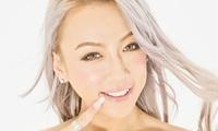 【最大62%OFF】笑顔が似合う白さへ≪セルフホワイトニング/1回分 or 2回分 or 3回分≫ @トータルビューティーRAKU