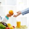 eKurs: doradca dietetyczny