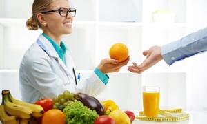 Dr Barbara Time to Eat Healthy: Kurs online na doradcę dietetycznego z certyfikatem w cenie 19 zł z Dr Barbara Time to Eat Healthy