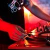 DJ Online-Ausbildung