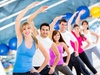 L.I.F.E. Professional Trainers - Quincy Center: $65 for $120 Worth of Services — L.I.F.E. Health & Fitness Center