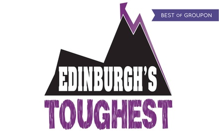 Edinburgh's Toughest