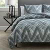 Kayden Comforter Set (3-Piece)