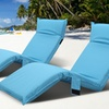 Padded Chair or Lounger Chair