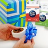 $15 for a Glue Dots Holiday Craft Pack