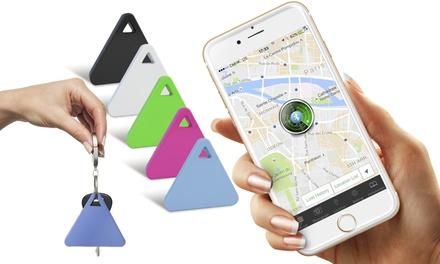 Mini tracker GPS