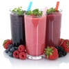 $20 or $40 towards Smoothies or Food