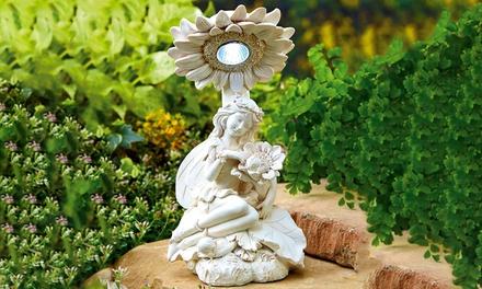 Solalite Garden Solar Light Fairy