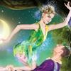 """A Midsummer Night's Dream"" – Up to 33% Off Ballet"