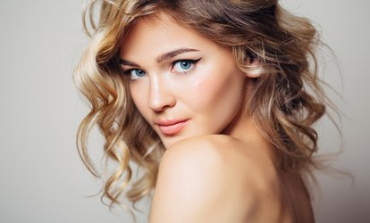 Image Placeholder Permanent Make Up An 1 Od. 2 Zonen Nach Wahl Mit  Nachbehandlung Im Kosmetikstudio