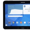 "Samsung Galaxy Tab 4 Education 16GB 10.1"" WiFi Tablet (Mfr. Refurb.)"