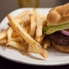 Up to Half Off Burgers and Fries at Day & Night Event Center & Cafe