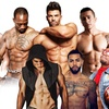 Up to 63% Off Male Revue