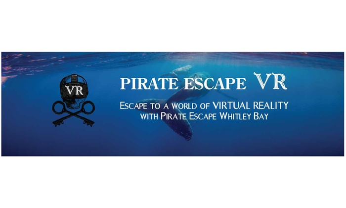 Escape Rooms Whitley By