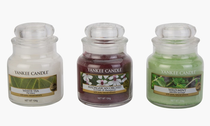 Get Yankee Candle printable coupons and free shipping promo codes. Today's top Yankee Candle coupon: Buy Up to 3 Large Candles, Get The Same Number Free.