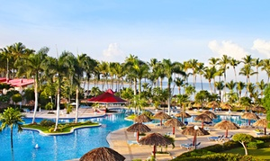 Flight PackagesAir Inclusive Groupon - All inclusive vacations with air