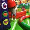 Kiddz Bounce – Up to 36% Off Open Play Sessions