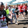 Up to 44% Off Entry in Renaissance-Themed 5K