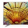 """LG 55"""" LED 120Hz 4K UHD Smart TV"""