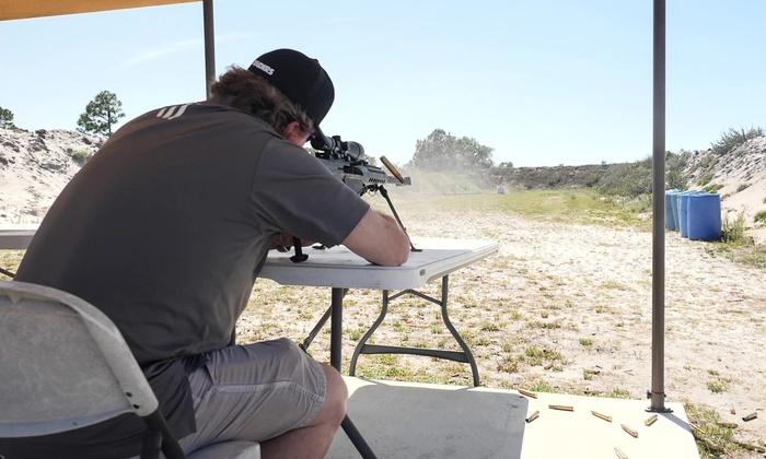 Okeechobee Shooting Sports >> Okeechobee Shooting Sports Okeechobee Fl Groupon