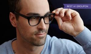 Soloptical: Gafas de ver, de sol o de protección frente a dispositivos electrónicos desde 34,95 € en 107 centros Soloptical