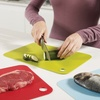 Double-Sided Chopping-Mat Set (3-Piece)