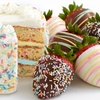 56% Off Birthday Cakes and Treats from Shari's Berries