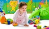 Izzy & Me - Sunny Plaza: Baby Clothes at Izzy & Me (50% Off)