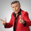Last Fan Standing ft. Bruce Campbell – Up to 31% Off Quiz Show