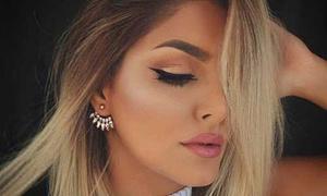 Segni Particolari Beauty Day Spa: Pacchetti bellezza capelli con 3 o 5 pieghe con uno o 2 tagli da Segni Particolari Beauty Day Spa (sconto fino a 82%)