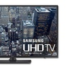 "Samsung 48"" 4K Ultra HD Smart TV (Refurbished)"