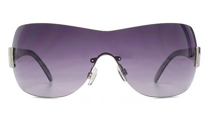 11550035b0 Karen Millen Women s Sunglasses