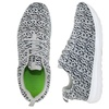 Xray Alpha Men's Sneakers (Size 9)