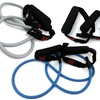 TapoutXT Resistance-Band Set