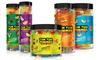 Yum Yum CBD Gummies (250mg-1500mg)