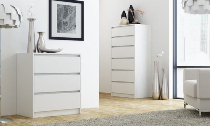 clino-chest-of-drawers