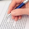 55% Off a Resume and Cover-Letter Package
