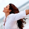 59%  Off Stress Release Package