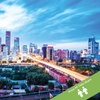 ✈ China: 11-Day 5* Tour with Flights