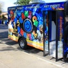 Up to 54% Off Party on a Video-Gaming Bus