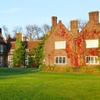 Hertfordshire: 1- or 2-Night 4* Stay with Dinner